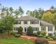 3 Fairview Rd, Medfield image