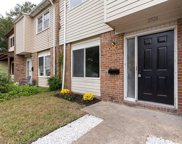 2926 Peppercorn Court, South Central 1 Virginia Beach image