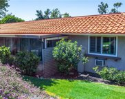 3129 Via Serena N Unit #P, Laguna Woods image