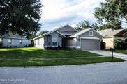 13701 Meadowpark Avenue, Orlando image