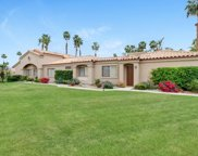 76648 Pansy Circle, Palm Desert image