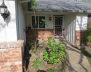 2320 Canal Dr, Redding image