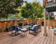 2646 B NW 58th St, Seattle image
