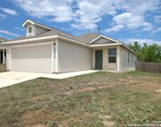 7423 Coral Bells Ct, Converse image