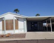3405 S Tomahawk Road Unit #404, Apache Junction image