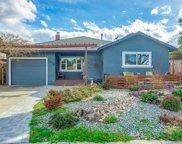 1470 Revere Ave, San Jose image