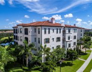 16433 Carrara Way Unit 12-301, Naples image