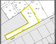 lot 1 SHEAR CT, Waterford image