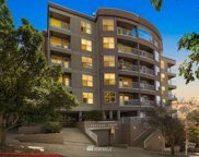 530 Melrose Avenue E Unit #610, Seattle image