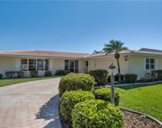 5933 SW 1st AVE, Cape Coral image