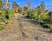 5961     FLORIS HEIGHTS Road, Malibu image