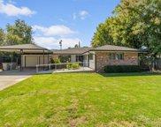 493 W Keats, Fresno image