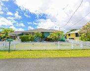 146 Maluniu Avenue Unit B, Kailua image