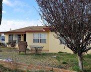29451 Ave. 8, Madera image