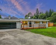 14009 13th Ave SW, Burien image