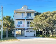 1009 N New River Drive, Surf City image