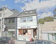 41 Roncesvalles Ave, Toronto image