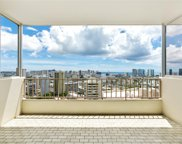 1001 Wilder Avenue Unit 1103, Honolulu image