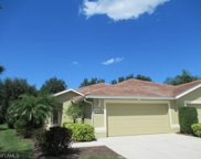 12605 Stone Valley LOOP, Fort Myers image