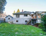 5737 Olympic Street, Vancouver image