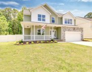 3345 Andrews Drive, South Chesapeake image