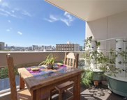 1212 Punahou Street Unit 904, Honolulu image