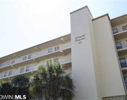 421 E Beach Blvd Unit 158, Gulf Shores image