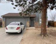 4334 Fletcher Drive, Colorado Springs image