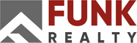 Funk Realty Group