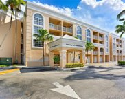 1280 S Alhambra Cir Unit #1208, Coral Gables image