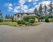 13865 SE 10th St, Bellevue image