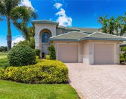 1524 Prestwick  Lane Unit 11-C, Port Saint Lucie image