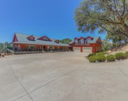 17400  Butte Mountain Road, Jackson image