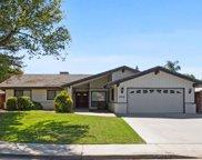 2809 Alberni, Bakersfield image