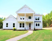 116 Pineland Place, Travelers Rest image