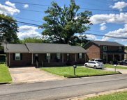 318 Ave C, Lindale image