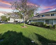 4249     Arcata Bay Way, Oceanside image