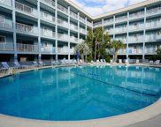 663 William Hilton  Parkway Unit 3119, Hilton Head Island image