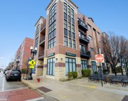 2134 West Lawrence Avenue, Chicago image
