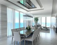 16901 Collins Ave Unit #4105, Sunny Isles Beach image