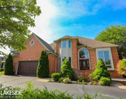 1038 Forest Bay Dr., Waterford image