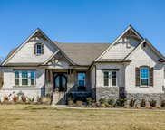 4548 Majestic Meadows Dr, Arrington image