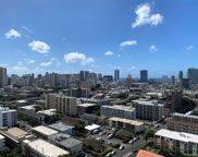 1201 Wilder Avenue Unit 2002, Honolulu image