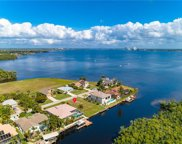 2364 Coral Point DR, Cape Coral image