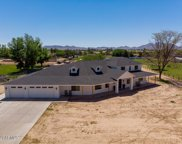 19313 E Aster Drive, Queen Creek image