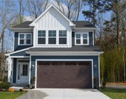 1617 Carma Court, Southeast Virginia Beach image
