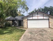 1026 Indian Oaks  W, Holly Hill image