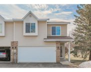 5665 126th Street W, Apple Valley image