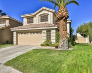 1744 Blanchard Drive, Henderson image