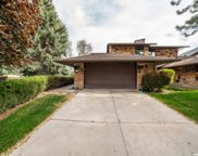 2771 E Willow Creek Dr S, Sandy image